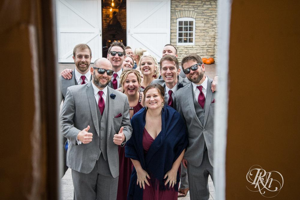 Amanda & Luke - Minnesota Wedding Photography - Mayowood Stone Barn - Rochester - RKH Images - Blog (61 of 67).jpg