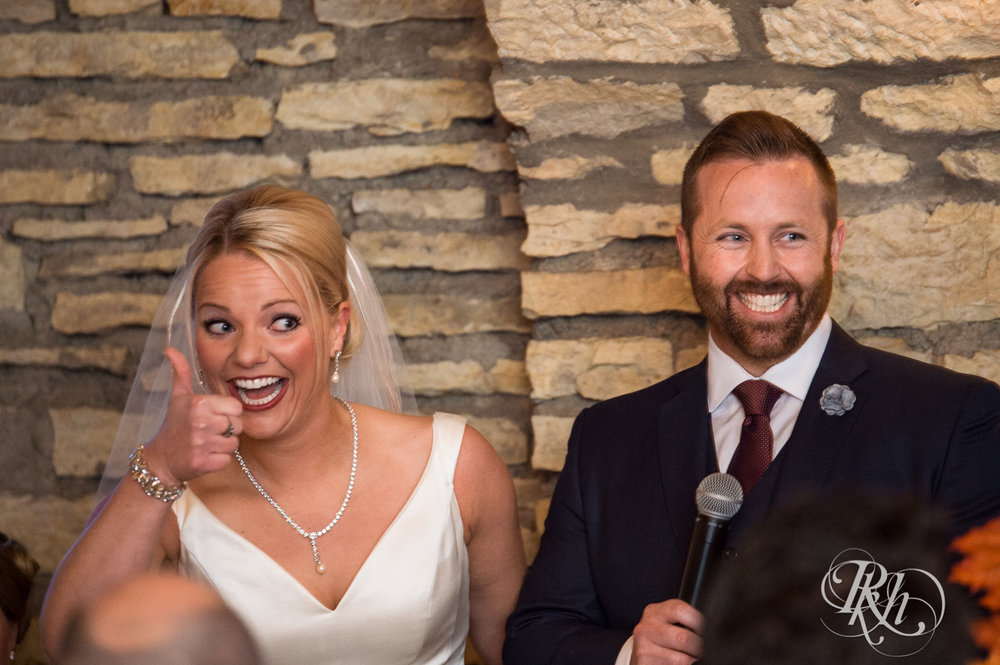 Amanda & Luke - Minnesota Wedding Photography - Mayowood Stone Barn - Rochester - RKH Images - Blog (63 of 67).jpg