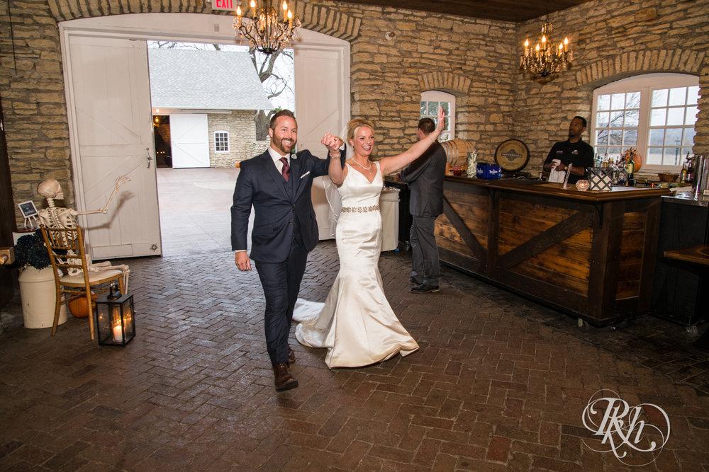 Amanda & Luke - Minnesota Wedding Photography - Mayowood Stone Barn - Rochester - RKH Images - Blog (62 of 67).jpg