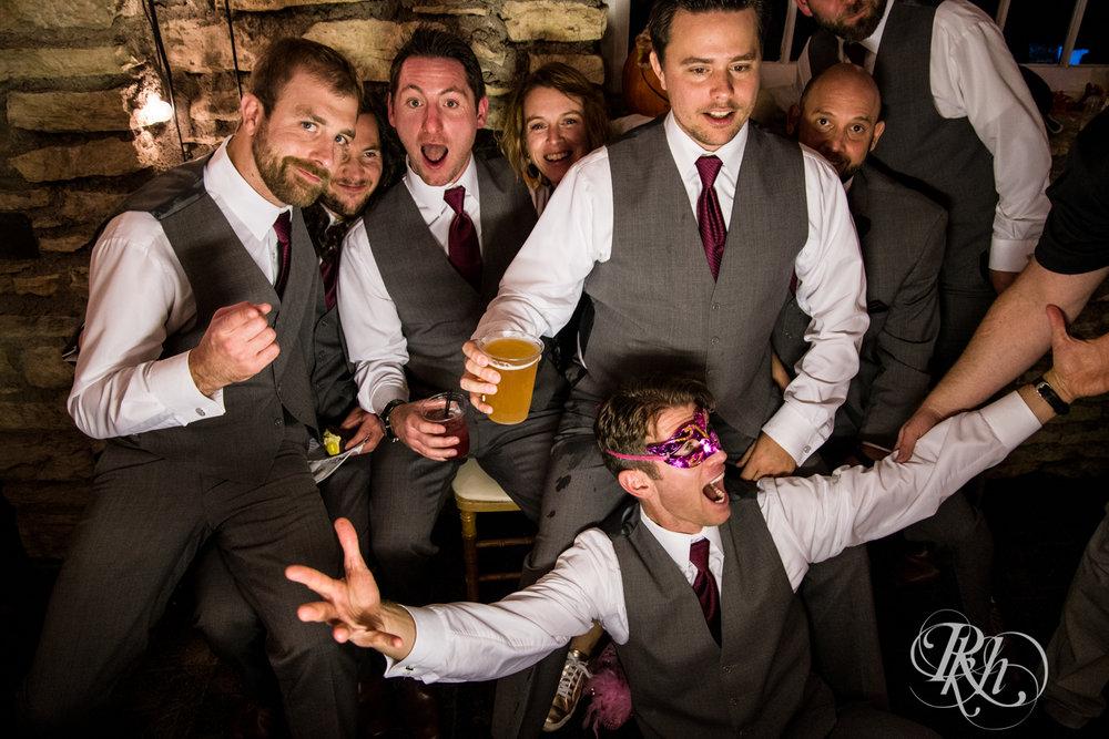 Amanda & Luke - Minnesota Wedding Photography - Mayowood Stone Barn - Rochester - RKH Images - Blog (64 of 67).jpg