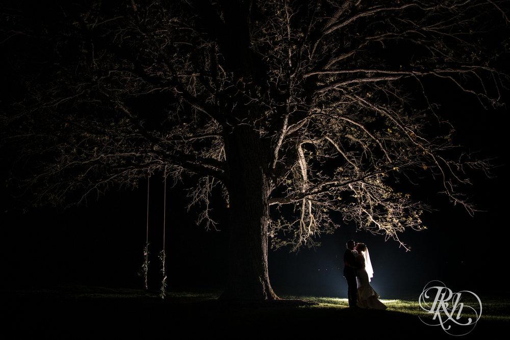 Amanda & Luke - Minnesota Wedding Photography - Mayowood Stone Barn - Rochester - RKH Images - Blog (67 of 67).jpg