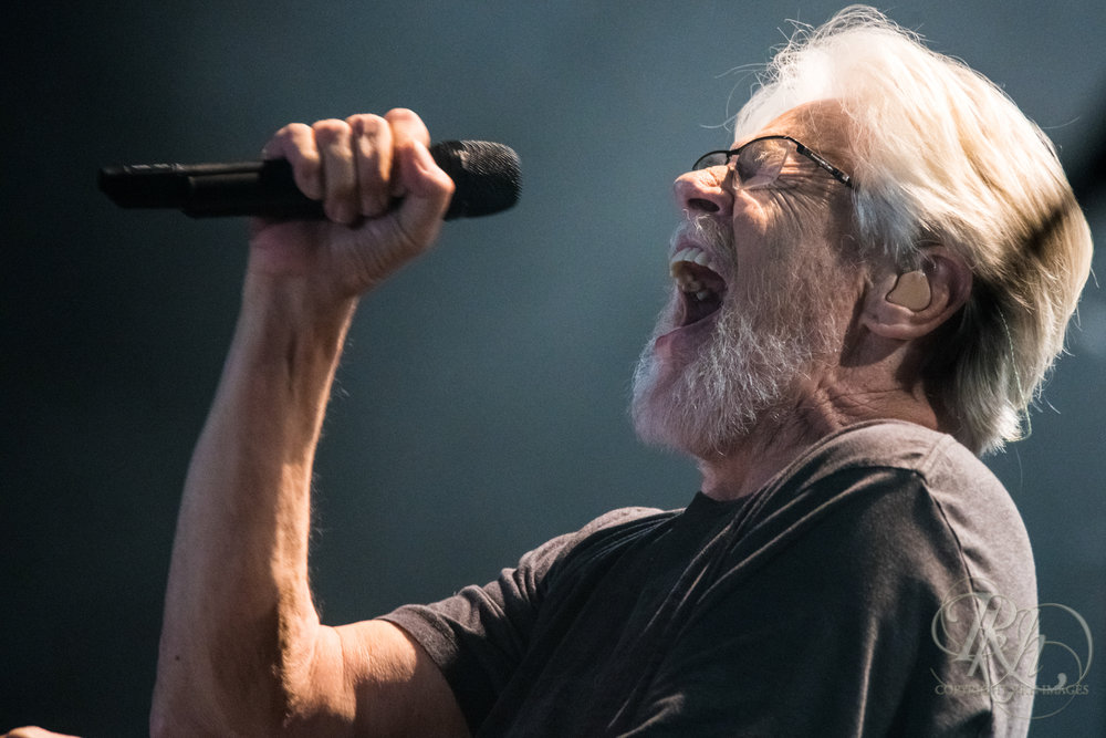Bob Seger - Minnesota Concert Photographer - Xcel Energy Center - St. Paul - RKH Images  (2 of 7).jpg