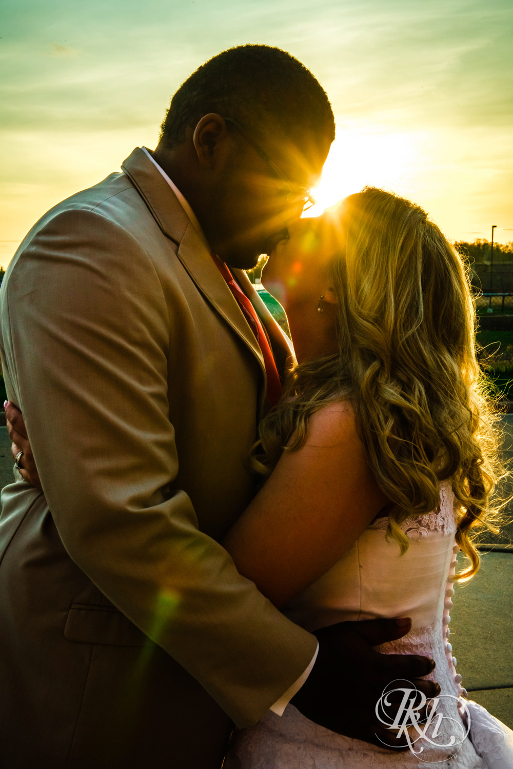 Minnesota Wedding Photography - RKH Images - Best of 2018 (7 of 51).jpg