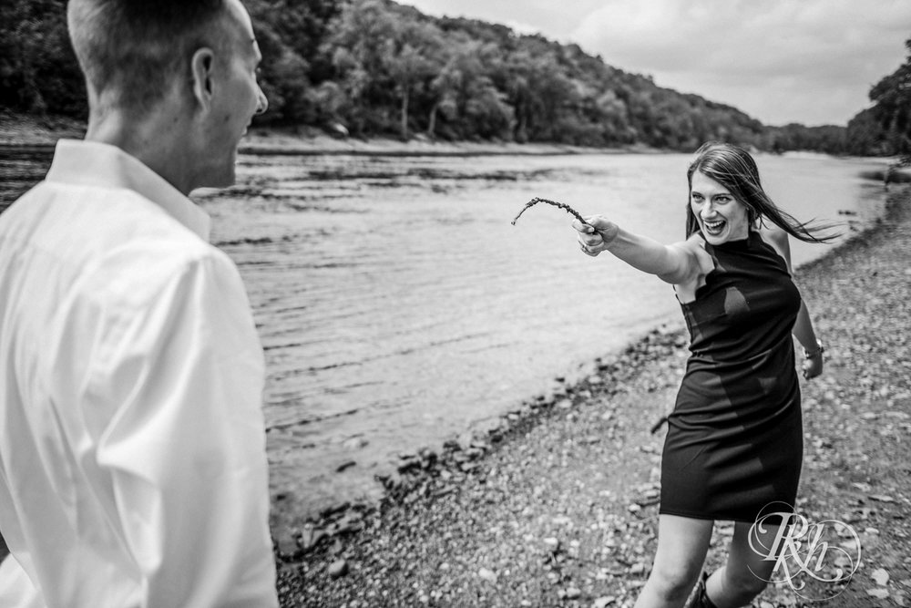 Minnesota Wedding Photography - RKH Images - Best of 2018 (26 of 51).jpg