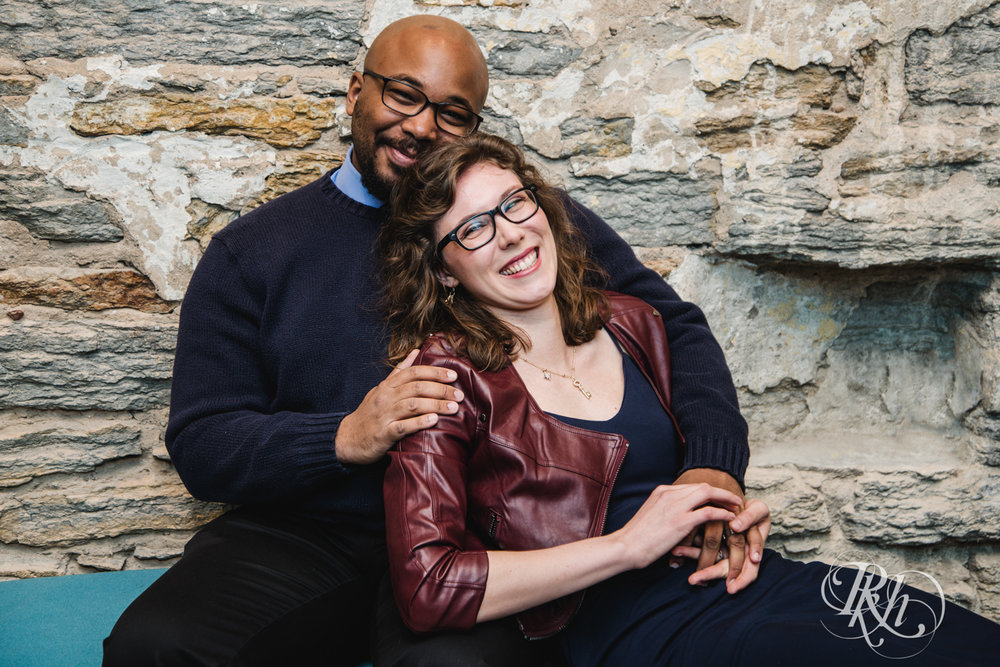 Emily and Corbin - Minnesota Engagement Photography - RKH Images (1 of 15).jpg