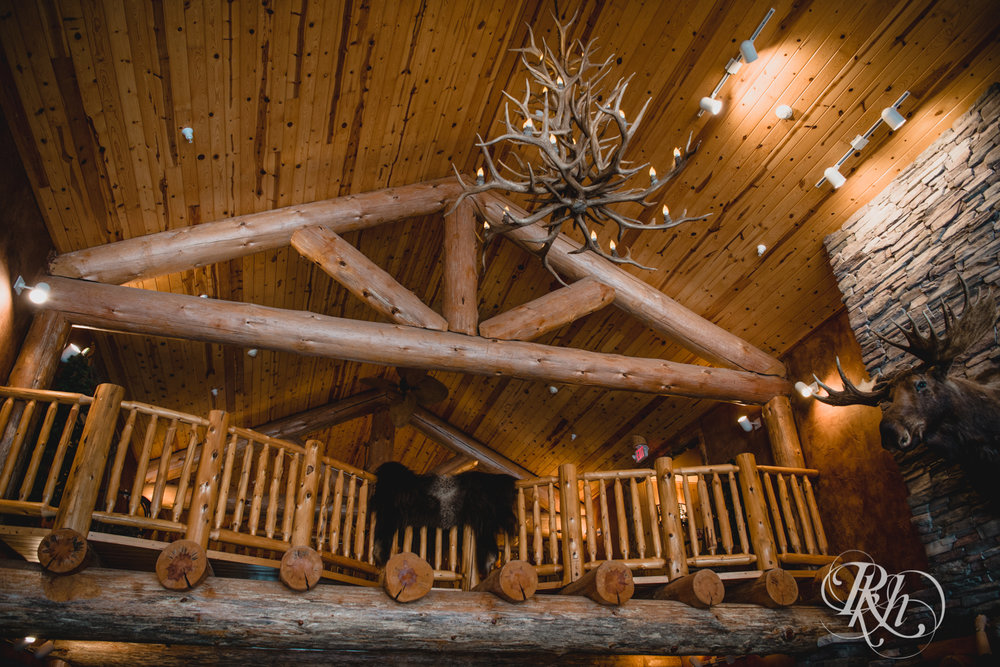 Katie & Arik - Minnesota Wedding Photography - Whitefish Lodge - Cross Lake - RKH Images - Blog (3 of 67).jpg