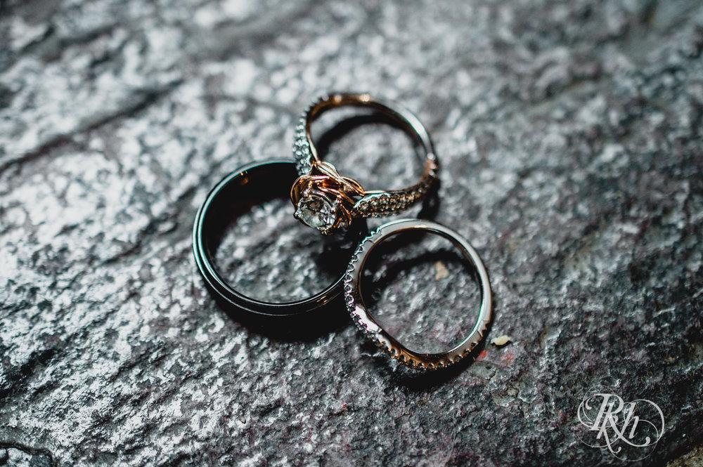 Katie & Arik - Minnesota Wedding Photography - Whitefish Lodge - Cross Lake - RKH Images - Blog (9 of 67).jpg