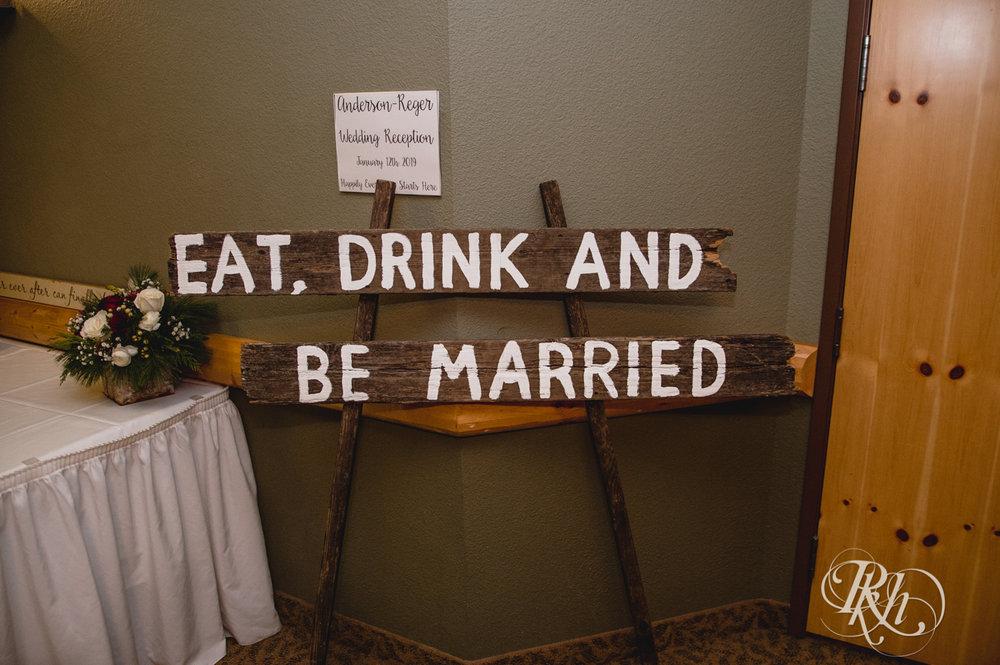 Katie & Arik - Minnesota Wedding Photography - Whitefish Lodge - Cross Lake - RKH Images - Blog (11 of 67).jpg