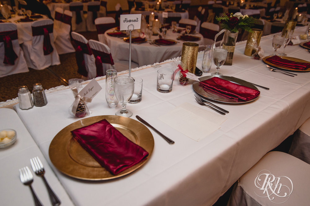 Katie & Arik - Minnesota Wedding Photography - Whitefish Lodge - Cross Lake - RKH Images - Blog (13 of 67).jpg