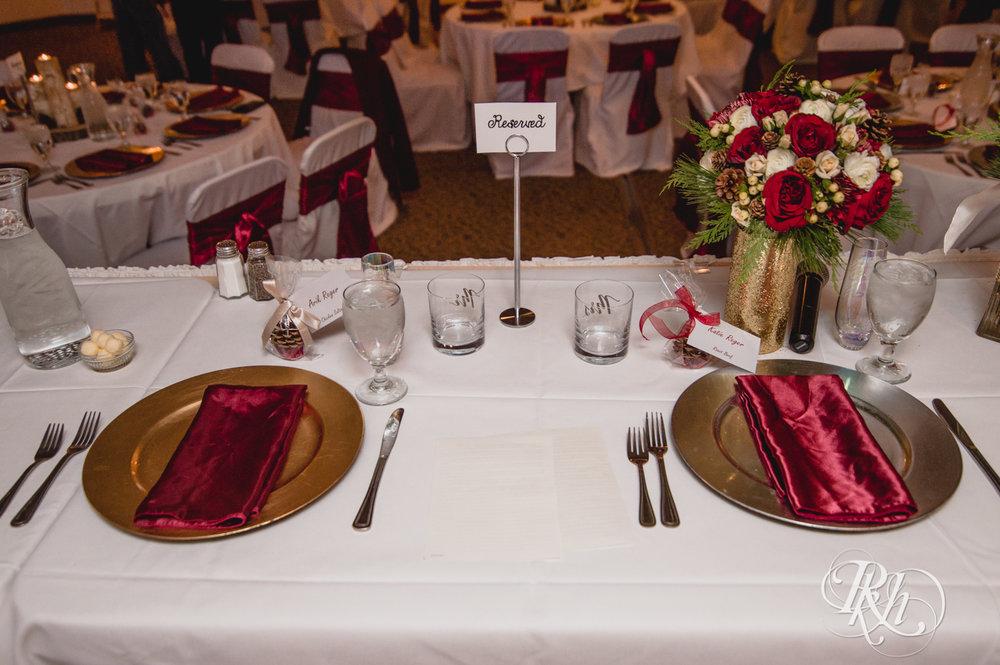Katie & Arik - Minnesota Wedding Photography - Whitefish Lodge - Cross Lake - RKH Images - Blog (14 of 67).jpg
