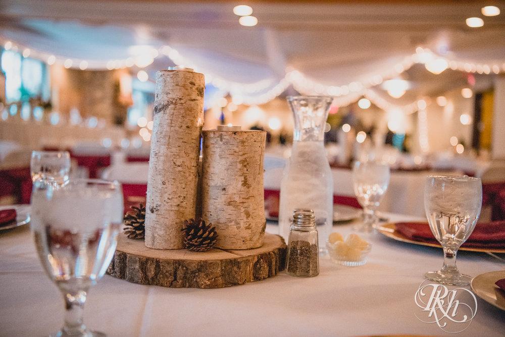 Katie & Arik - Minnesota Wedding Photography - Whitefish Lodge - Cross Lake - RKH Images - Blog (18 of 67).jpg