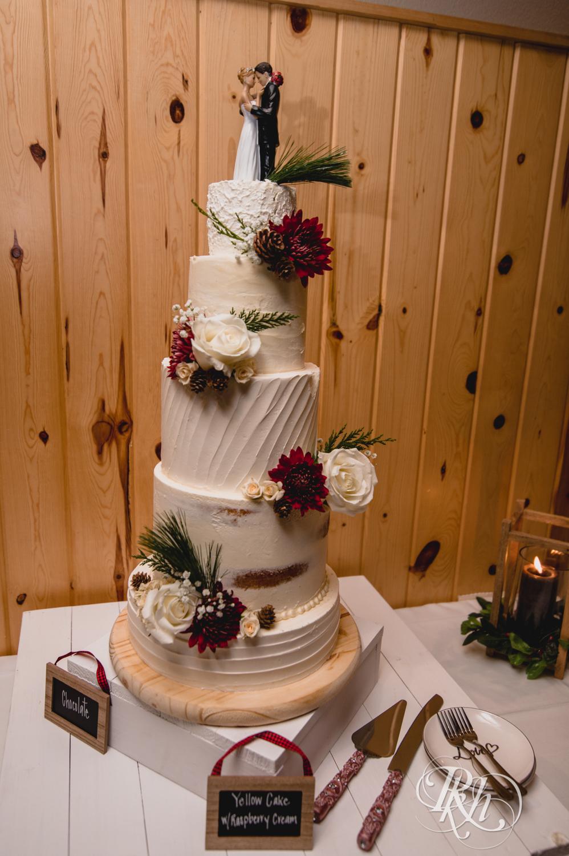 Katie & Arik - Minnesota Wedding Photography - Whitefish Lodge - Cross Lake - RKH Images - Blog (20 of 67).jpg