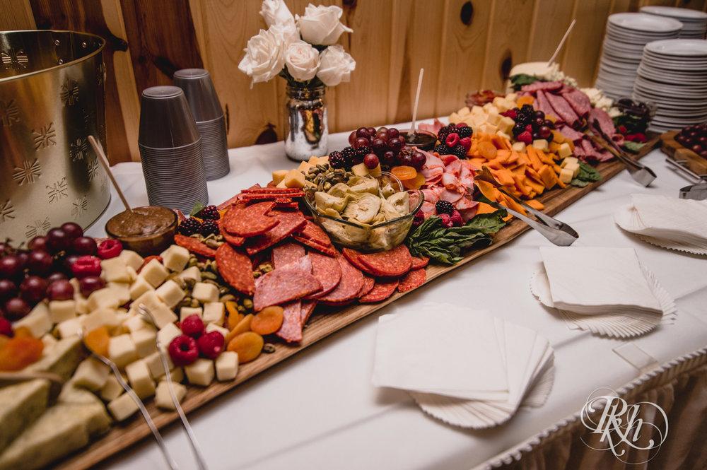 Katie & Arik - Minnesota Wedding Photography - Whitefish Lodge - Cross Lake - RKH Images - Blog (24 of 67).jpg