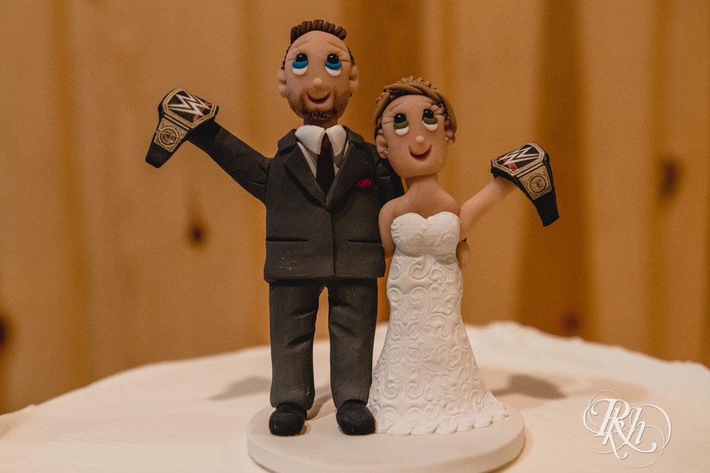 Katie & Arik - Minnesota Wedding Photography - Whitefish Lodge - Cross Lake - RKH Images - Blog (23 of 67).jpg