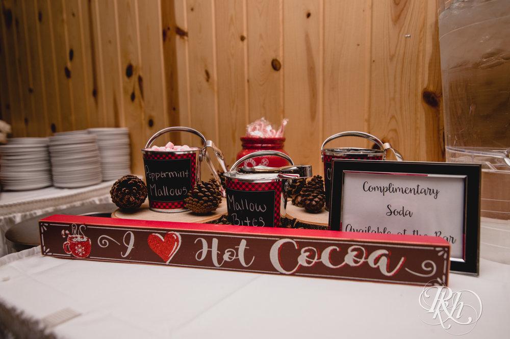 Katie & Arik - Minnesota Wedding Photography - Whitefish Lodge - Cross Lake - RKH Images - Blog (26 of 67).jpg