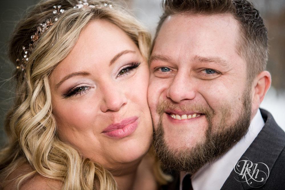 Katie & Arik - Minnesota Wedding Photography - Whitefish Lodge - Cross Lake - RKH Images - Blog (33 of 67).jpg