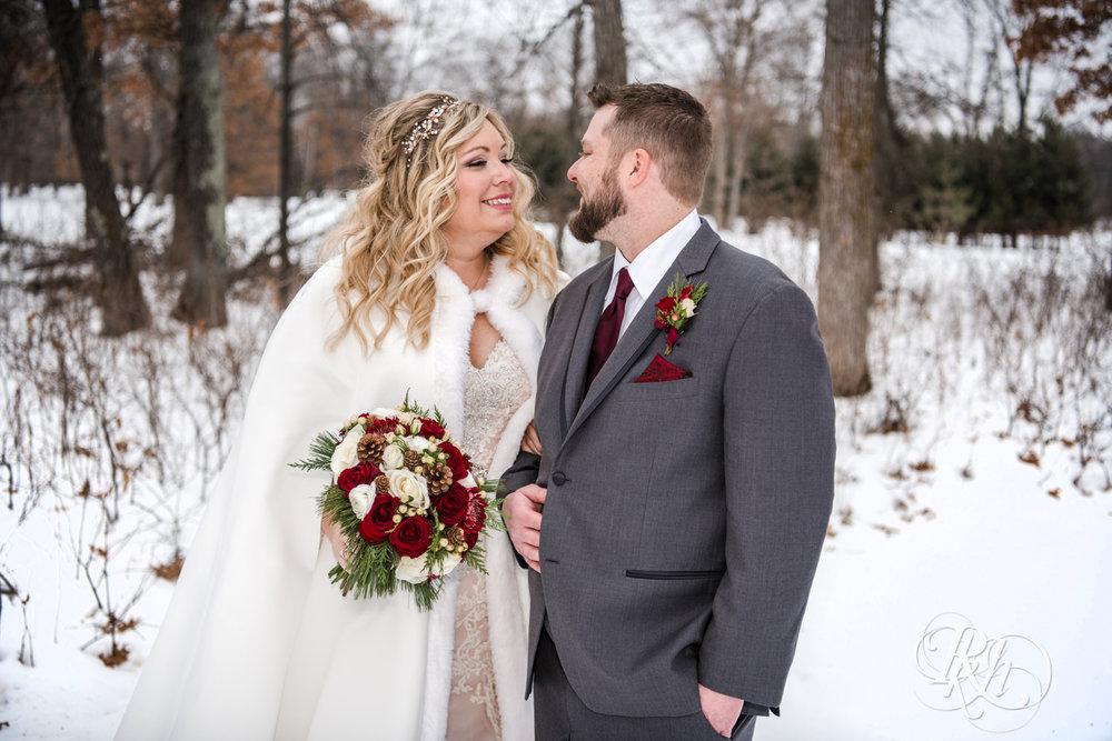 Katie & Arik - Minnesota Wedding Photography - Whitefish Lodge - Cross Lake - RKH Images - Blog (34 of 67).jpg