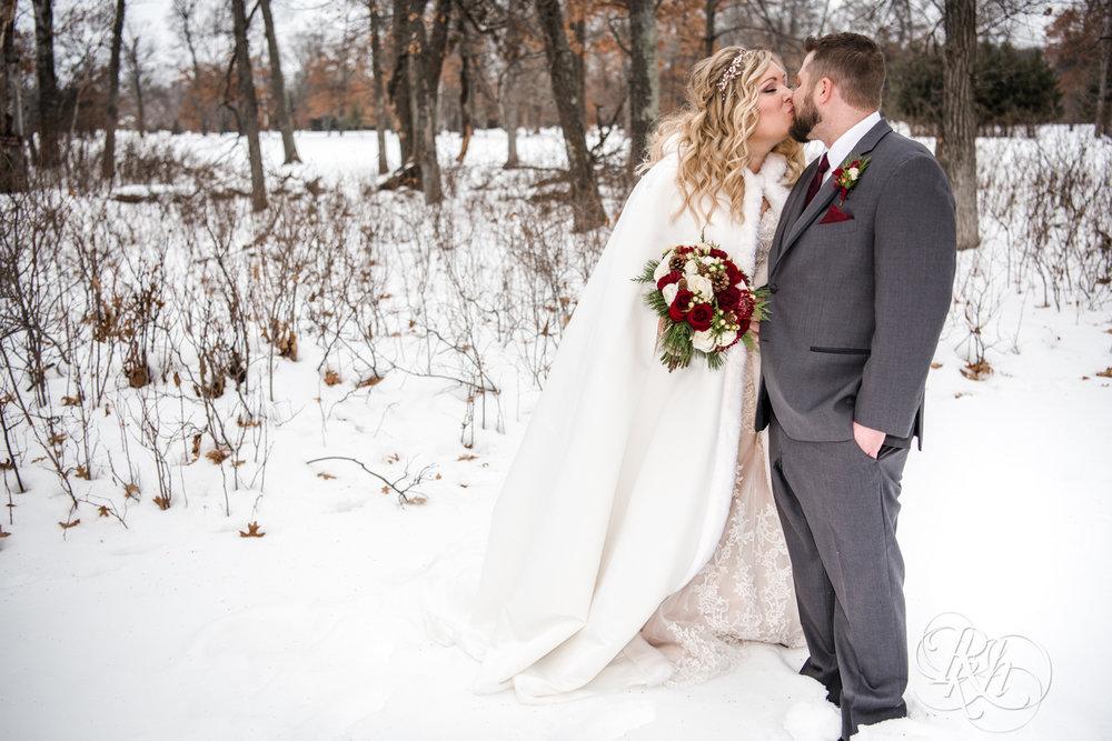 Katie & Arik - Minnesota Wedding Photography - Whitefish Lodge - Cross Lake - RKH Images - Blog (35 of 67).jpg