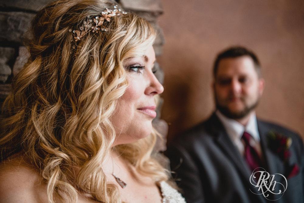 Katie & Arik - Minnesota Wedding Photography - Whitefish Lodge - Cross Lake - RKH Images - Blog (40 of 67).jpg