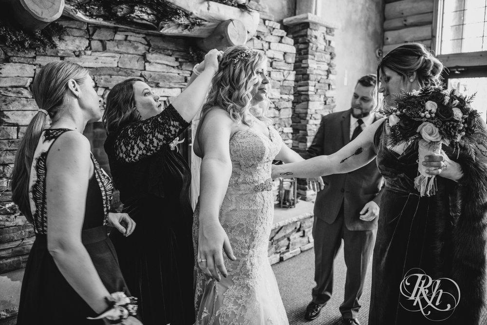 Katie & Arik - Minnesota Wedding Photography - Whitefish Lodge - Cross Lake - RKH Images - Blog (42 of 67).jpg