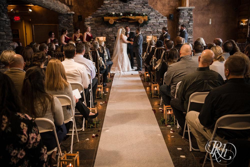 Katie & Arik - Minnesota Wedding Photography - Whitefish Lodge - Cross Lake - RKH Images - Blog (47 of 67).jpg