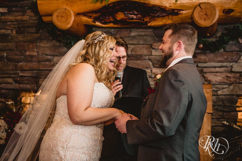 Katie & Arik - Minnesota Wedding Photography - Whitefish Lodge - Cross Lake - RKH Images - Blog (48 of 67).jpg