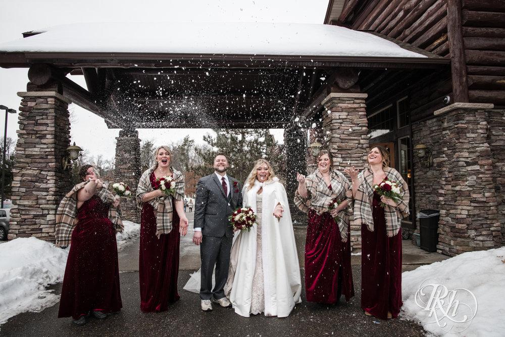 Katie & Arik - Minnesota Wedding Photography - Whitefish Lodge - Cross Lake - RKH Images - Blog (50 of 67).jpg
