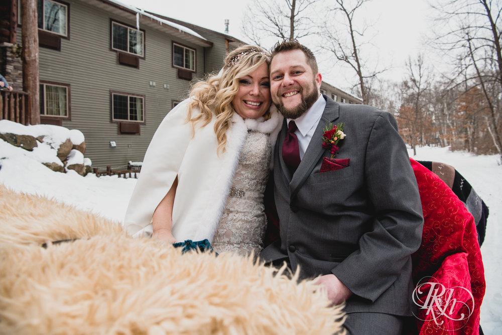 Katie & Arik - Minnesota Wedding Photography - Whitefish Lodge - Cross Lake - RKH Images - Blog (54 of 67).jpg