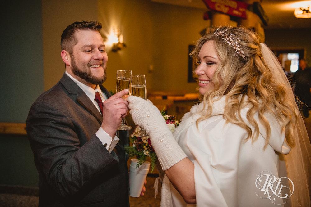Katie & Arik - Minnesota Wedding Photography - Whitefish Lodge - Cross Lake - RKH Images - Blog (57 of 67).jpg
