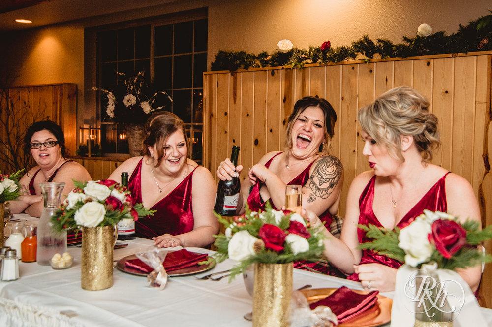 Katie & Arik - Minnesota Wedding Photography - Whitefish Lodge - Cross Lake - RKH Images - Blog (58 of 67).jpg