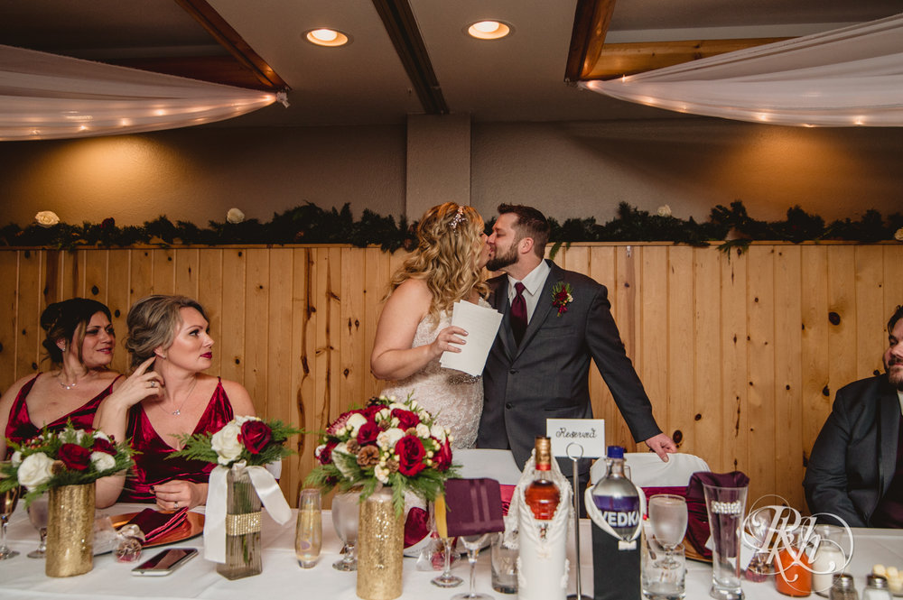 Katie & Arik - Minnesota Wedding Photography - Whitefish Lodge - Cross Lake - RKH Images - Blog (59 of 67).jpg