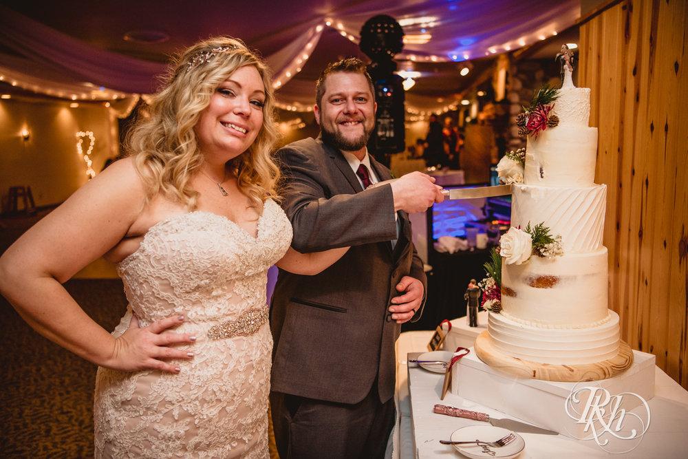 Katie & Arik - Minnesota Wedding Photography - Whitefish Lodge - Cross Lake - RKH Images - Blog (61 of 67).jpg