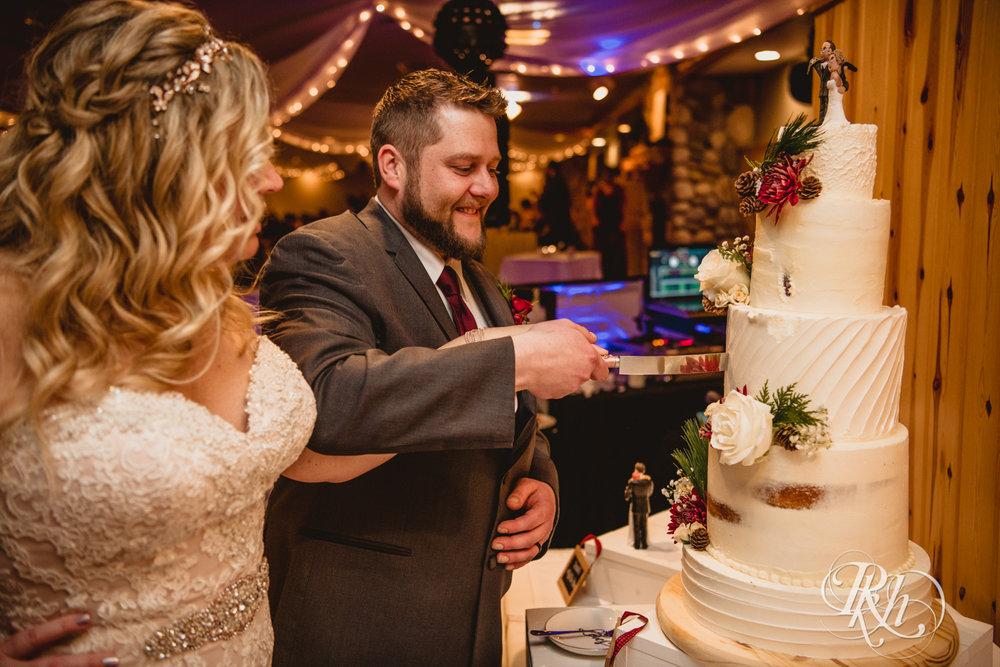 Katie & Arik - Minnesota Wedding Photography - Whitefish Lodge - Cross Lake - RKH Images - Blog (62 of 67).jpg