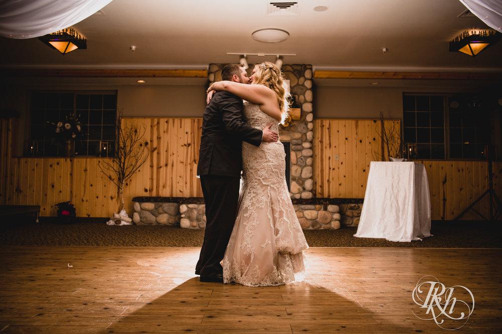 Katie & Arik - Minnesota Wedding Photography - Whitefish Lodge - Cross Lake - RKH Images - Blog (64 of 67).jpg