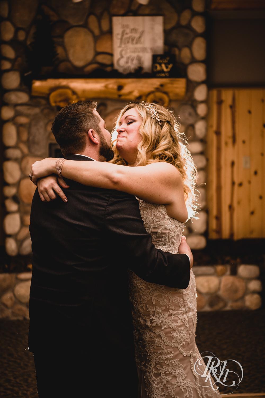 Katie & Arik - Minnesota Wedding Photography - Whitefish Lodge - Cross Lake - RKH Images - Blog (65 of 67).jpg