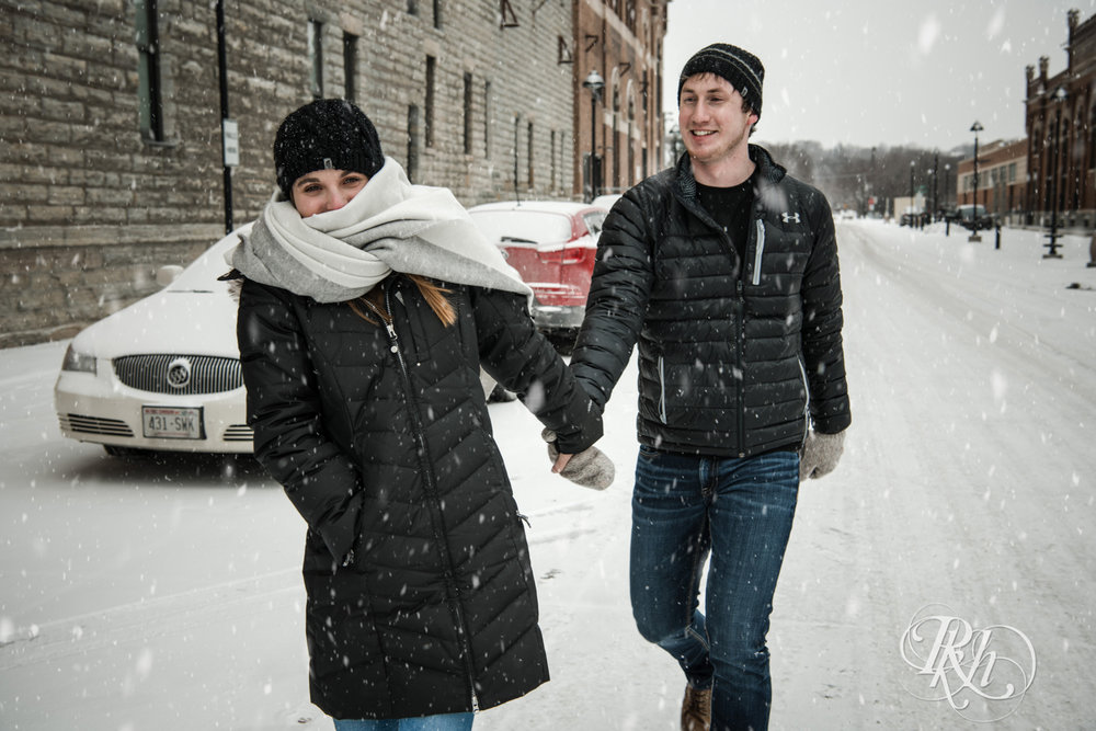 Makayla & Drew - Minnesota Winter Engagement Photography - St. Paul - RKH Images - Blog (18 of 18).jpg
