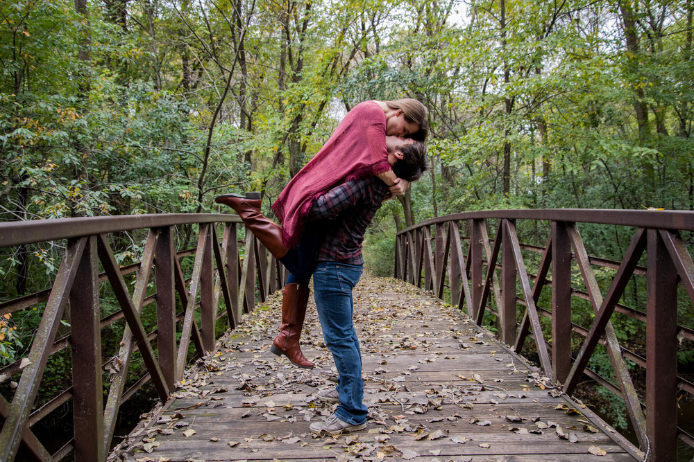Katie & Brian - Minnesota Engagement Photography - RKH Images  (15 of 198).jpg