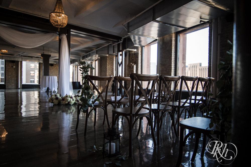 Jillian & Jared - Minnesota Wedding Photography - Lumber Exchange Event Center - RKH Images - Blog (4 of 87).jpg