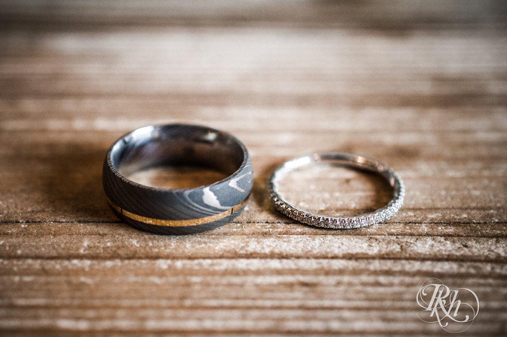 Jillian & Jared - Minnesota Wedding Photography - Lumber Exchange Event Center - RKH Images - Blog (6 of 87).jpg