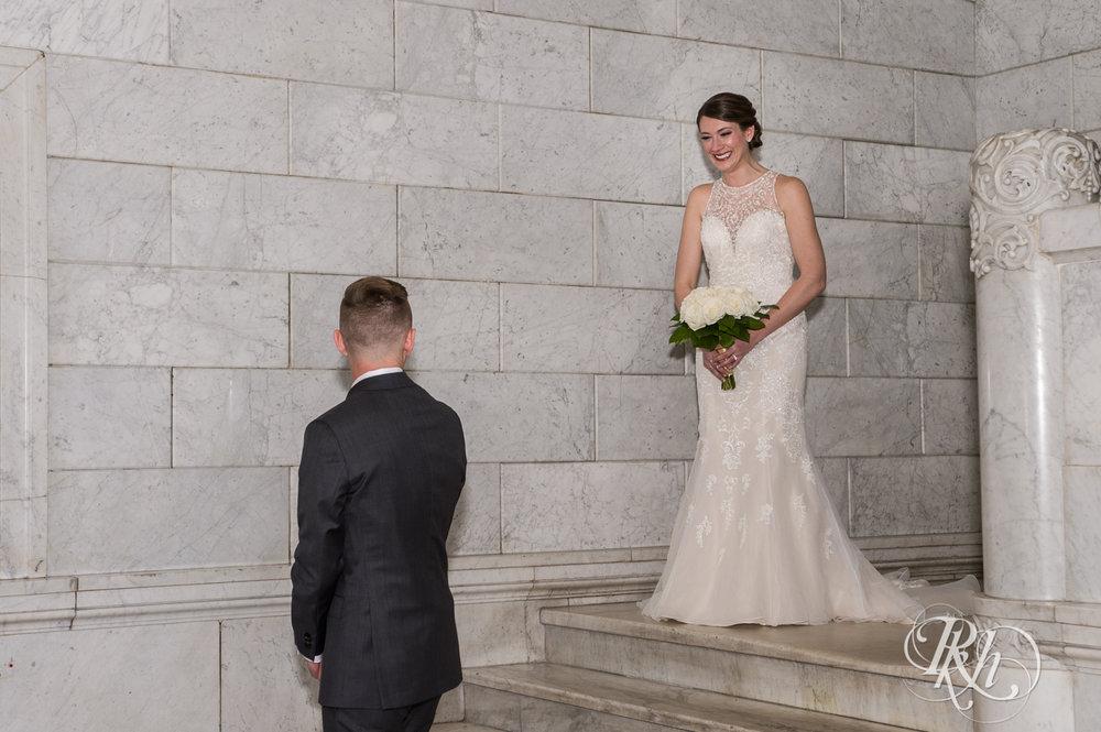 Jillian & Jared - Minnesota Wedding Photography - Lumber Exchange Event Center - RKH Images - Blog (13 of 87).jpg
