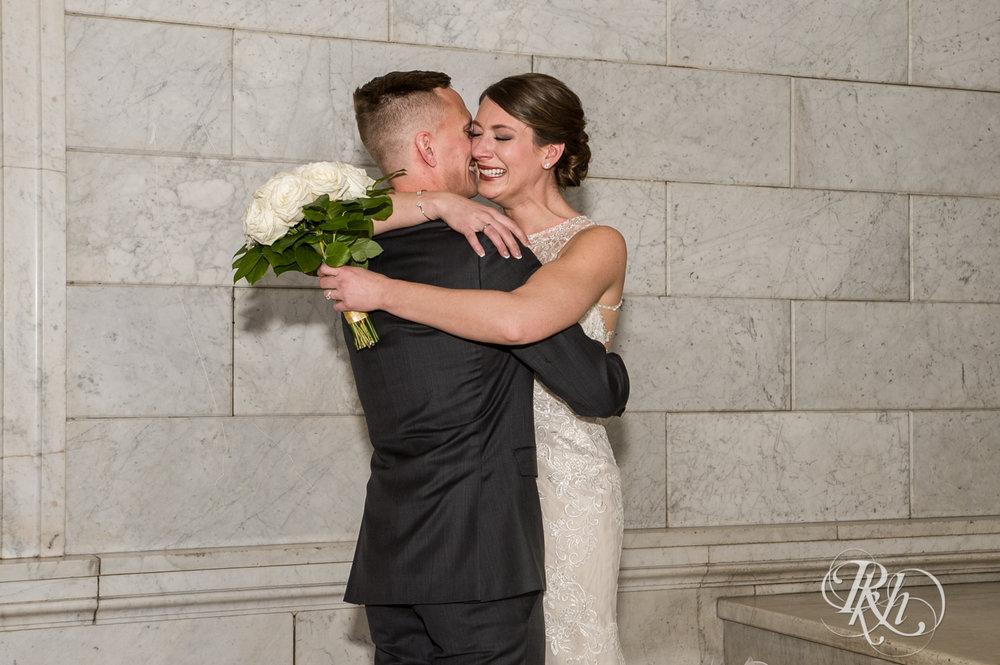 Jillian & Jared - Minnesota Wedding Photography - Lumber Exchange Event Center - RKH Images - Blog (15 of 87).jpg