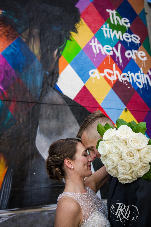 Jillian & Jared - Minnesota Wedding Photography - Lumber Exchange Event Center - RKH Images - Blog (17 of 87).jpg
