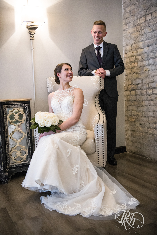 Jillian & Jared - Minnesota Wedding Photography - Lumber Exchange Event Center - RKH Images - Blog (22 of 87).jpg