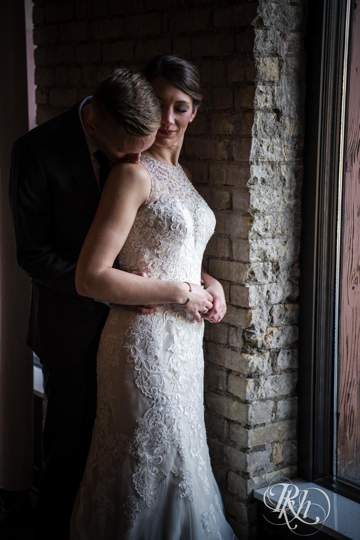Jillian & Jared - Minnesota Wedding Photography - Lumber Exchange Event Center - RKH Images - Blog (23 of 87).jpg