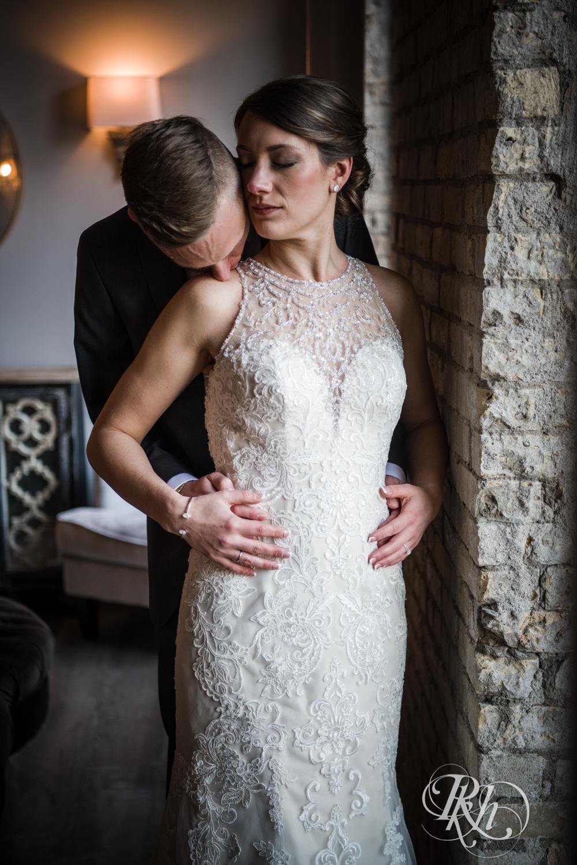 Jillian & Jared - Minnesota Wedding Photography - Lumber Exchange Event Center - RKH Images - Blog (24 of 87).jpg