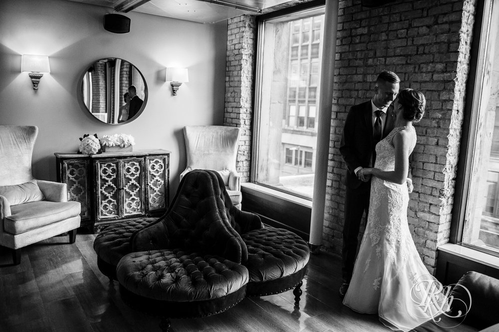 Jillian & Jared - Minnesota Wedding Photography - Lumber Exchange Event Center - RKH Images - Blog (25 of 87).jpg