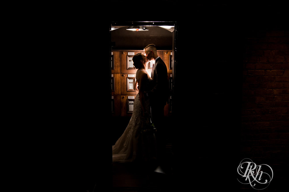 Jillian & Jared - Minnesota Wedding Photography - Lumber Exchange Event Center - RKH Images - Blog (29 of 87).jpg