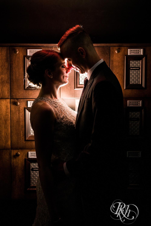 Jillian & Jared - Minnesota Wedding Photography - Lumber Exchange Event Center - RKH Images - Blog (28 of 87).jpg