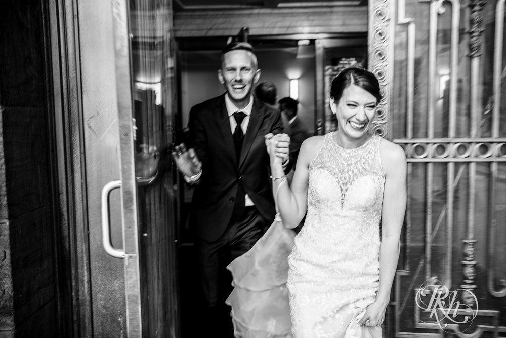 Jillian & Jared - Minnesota Wedding Photography - Lumber Exchange Event Center - RKH Images - Blog (31 of 87).jpg