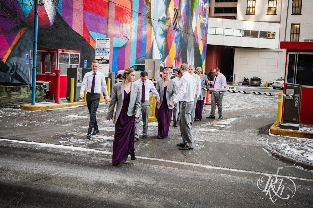Jillian & Jared - Minnesota Wedding Photography - Lumber Exchange Event Center - RKH Images - Blog (34 of 87).jpg